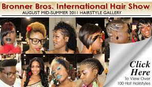wale hair stylist shefalitayal
