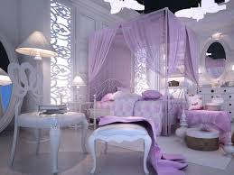 Pink And Purple Room Girls Room Decorating Ideas As Wells Bedroom Striking  Picture Furniture Trendy Pink