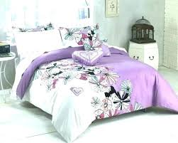 quilts at bed bath and beyond full size of bed bath beyond bedding and sheet