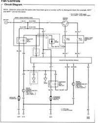 craftsman riding mower electrical diagram wiring diagram 1994 Honda Accord Wiring Diagram 1994 honda accord wiring diagram download 1994 auto wiring diagram database 1994 honda accord stereo wiring diagram