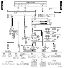 2000 subaru outback air conditioning wiring diagram images subaru outback wiring diagram on
