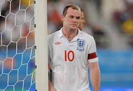 See more ideas about wayne rooney, manchester united, mufc. Wayne Rooney Is Too Young To Be Manchester United Captain Says Sir Alex Ferguson Daily Mail Online