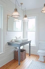 Handicap Bathroom Vanities 25 Best Ideas About Ada Bathroom On Pinterest Handicap Bathroom
