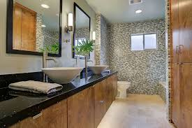Houston Bathroom Remodeling Style Best Inspiration Design