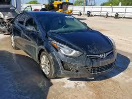 SALVAGE Car Auction - Abilene TX