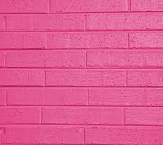 Powerpoint Background Tumblr Pink Bricks Backgrounds Ppt Backgrounds Templates