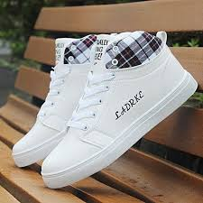Fashion Warm Fur Winter <b>Men</b> Boots <b>Autumn Leather</b> Footwear For ...