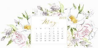 Pin on Calendar wallpaper