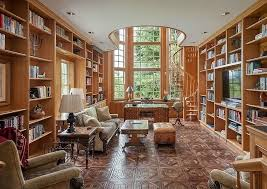 office library furniture. Home Office Library Design Ideas Photos Furniture