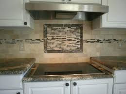 stone and glass tile backsplash glass tile pictures subway tile modern  glass tile pictures with kitchen