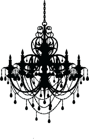 chandelier stencils for walls painting chandelier stencils for walls painting p chandelier stencils for walls painting