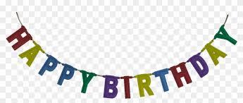 Happy Birthday Png Minions Happy Birthday Cards Free Transparent