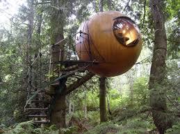 kids tree house inside. Tree House Ideas Kids Inside E
