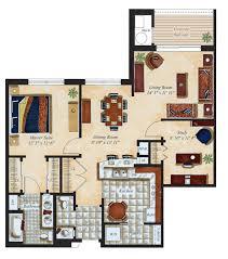 furniture floor plans. bedroom floor plans furniture plan