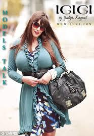 plus size women tumblr curvy women tumblr bbw style pinterest curvy woman and curves