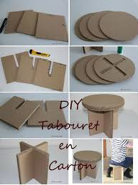 cardboard furniture diy. The Cardboard Table Furniture Diy O