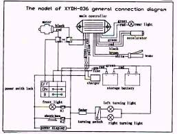 pocket bike wiring schematics pocket diy wiring diagrams