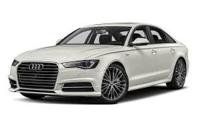 audi 2018 cars discover the new audi models driving