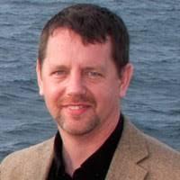Kirk Everett - Senior Software Developer - Ceros.com | LinkedIn