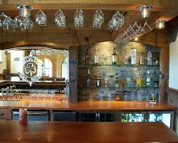 Bar Accessories And Decor Bar Accessories And Decor Home Wine Bars Decorations Tradesman 79