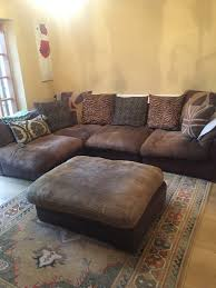 corner sofa mansfield