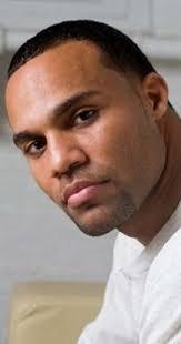 Troy Johnson - IMDb