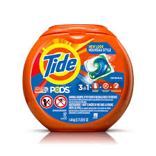 High Efficiency Detergent Brands How High Efficiency Washers Work Tide