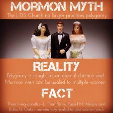 polygamy essay urx gun control essay against polygamy  polygamy just another apostate modern polygamists