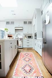 Light Pink Kitchen 1000 Images About Kitchen On Pinterest Countertops White