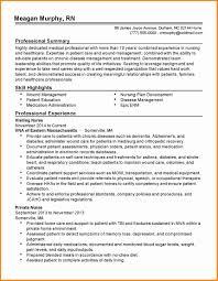 myperfect resume. My Perfect Resume Customer Service Beautiful Resume Builder Free