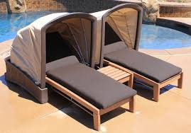 soldura sustainable outdoor furniture cabanas chaise lounges trash and recycle cabis for hotels resorts aquatic parks chairs middot cool lounge