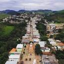imagem de Piedade de Ponte Nova Minas Gerais n-2
