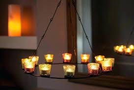 chandeliers home depot candle chandelier tea light chandelier 5 light candle chandelier candle light chandelier