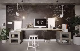 modern office design trends concepts. Modern Office Design Trends Concepts