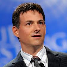David Einhorn - David Einhorn Buys Ira Sohn Recommendation, 5 Others
