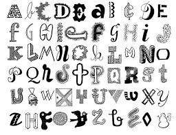 cool ways to write letters cool way to write letters home design fair inspiration design