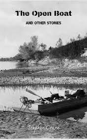 The Open Boat eBook by Stephen Crane ...