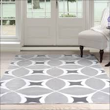 impressive living room amazing wayfair round area rugs wayfair my rug pertaining to wayfair com area rugs attractive