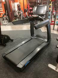 life fitness 95t ene treadmill 2