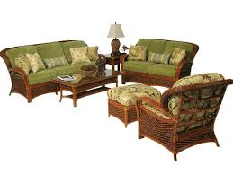 wicker furniture decorating ideas. Indoor Wicker Furniture Decorating Ideas U
