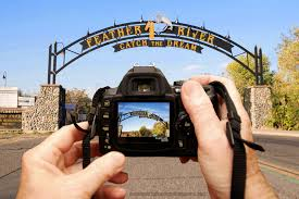 Image result for digital photography