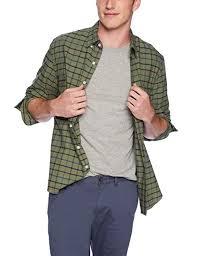 J Crew Men S Shirt Size Chart J Crew Mercantile Mens Stretch Oxford Slim Fit Shirt