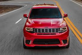 2018 jeep 707 hp. contemporary 2018 2018 jeep grand cherokee trackhawk for jeep 707 hp