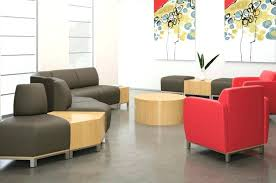 modern office lounge chairs. Modern Office Lounge Chair Furniture Medical Waiting Room . Chairs