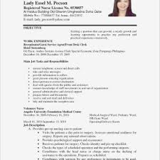 Construction Manager Resume Template Inspirational Sample Resume ...