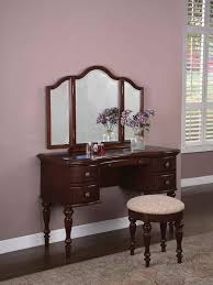 how to add value on antique bedroom vanities nice looking bedroom furniture design of dark