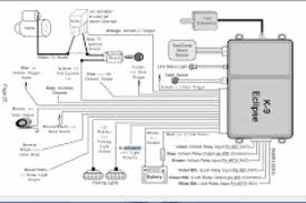 car security alarm wiring diagram wiring diagram Security System Installer giordon car alarm wiring diagram with electrical images 36531 and security system