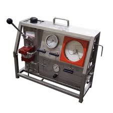 Portable Hydrostatic Hose Pressure Testing Equipment With Chart Recorder Buy Hydraulic Test Bench Test Pump Hydro Pump Product On Alibaba Com