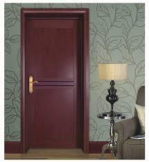 types of front door locks. front door handle euro lock types of locks e