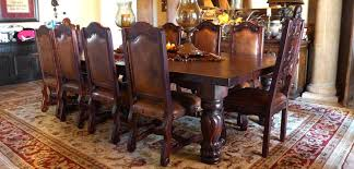 Dining Room Tables Los Angeles Interesting Decorating